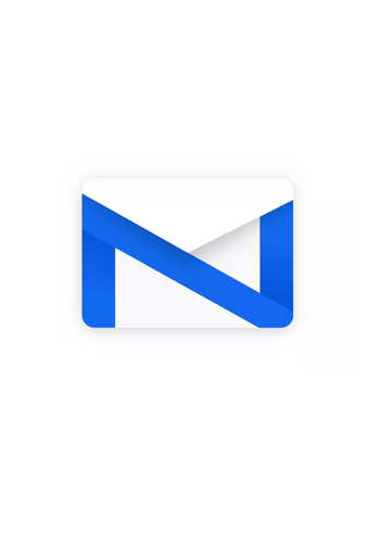 MY EMAIL PORTAL