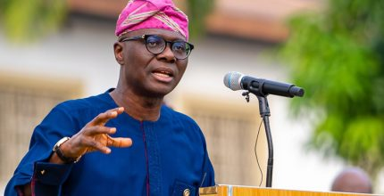 BREAKING NEWS: Lagos affirms resumptions on January 18, 2021