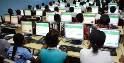 List of Universities That Announced Their Screening Dates For Post UTME